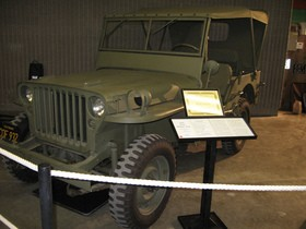 1943-ford-military-jeep-by-Brian-Toad-Photography.jpg