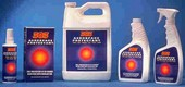 303 protectant for convertible tops and zippers.