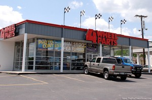 4wheelparts-store-nashville-tn.jpg