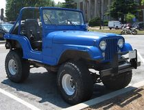 blue-jeep-cj-public-domain.jpg