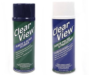 clear-view-plastic-and-glass-cleaner-protectant