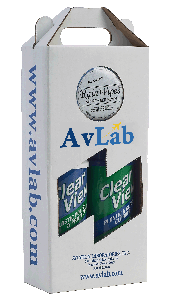 clear-view-products-promo-code