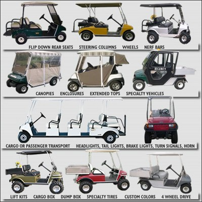 custom-golf-carts.jpg