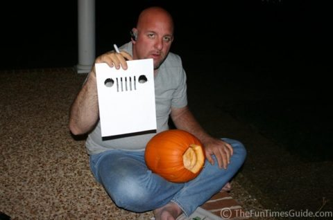 cutting_jeep_pumpkin_template