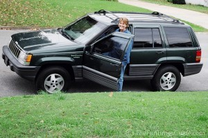 first-jeep-grand-cherokee