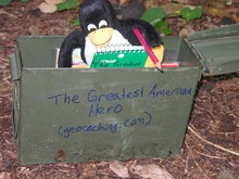 fun-geocache-by-g2-duckworth.jpg