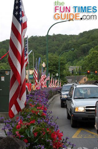 gatlinburg-tn-4th-of-july
