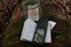 geocache-with-gps-and-log-book-by-dream4akeem.jpg