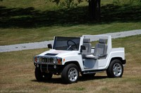 hummer-h3-electric-vehicle.jpg