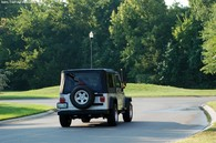 jeep-driving-view-before-lift-kit-and-tires.jpg