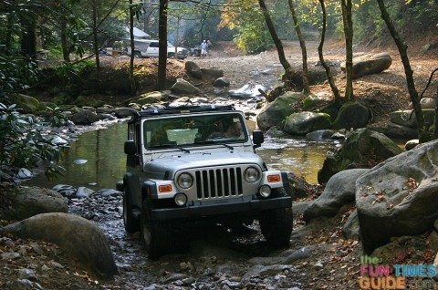 jeep-first-time-offroading