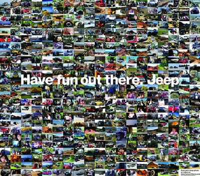 jeep-have-fun-out-there-pictures.jpg