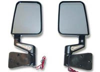 jeep-lighted-side-mirrors.jpg