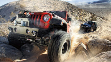 Going Offroad? 7 Off Road Accessories You Should Always Have In Your Jeep