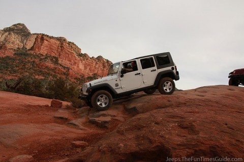 jeep-offroad-sedona-arizona