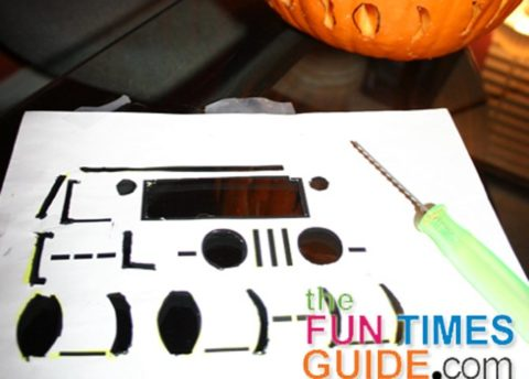 jeep-pumpkin-halloween-templates
