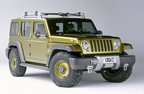jeep-rescue-concept-vehicle.jpg