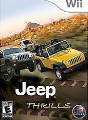 jeep-thrills-wii.jpg