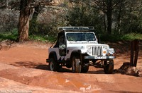 jeep-tour-guide-in-sedona.jpg