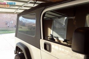 jeep-windows-after-clear-view-cleaner