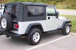 jeep-with-soft-top-on.jpg