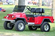 jeep-wrangler-electric-golf-cart.jpg