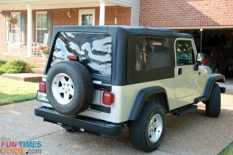 jeep-wrangler-rear-window