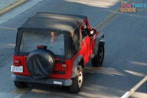 jeep-wrangler-rear-window-closed