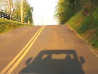 jeep-wrangler-shadow-on-road-small.jpg