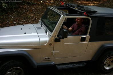 jeep-wrangler-unlimited-with-sunrider-top-down.jpg
