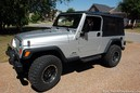 jeep-wrangler-unlimted-after-lift-kit-2.jpg