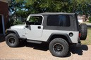 jeep-wrangler-unlimted-after-lift-kit-3.jpg
