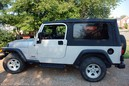 jeep-wrangler-unlimted-before-lift-kit-3.jpg