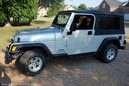 jeep-wrangler-unlimted-before-lift-kit-4.jpg
