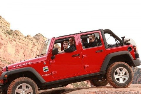 jeeping-sedona-arizona