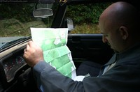 jim-reading-forest-service-map.jpg