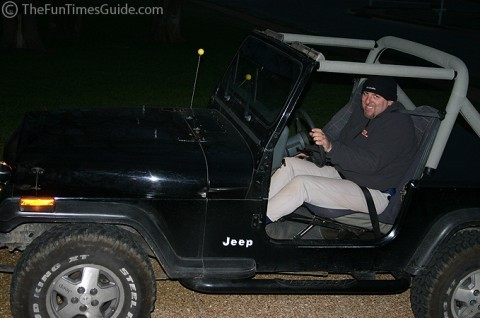 jim-returning-after-a-cold-jeep-ride