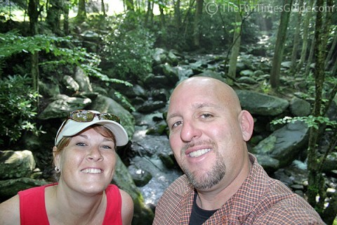 jim_lynnette_gatlinburg_tn