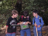 kids-geocaching-by-BobnRenee.jpg
