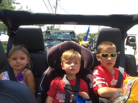 kids-love-jeeps
