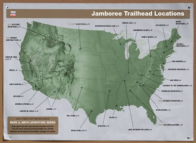 official-jeep-jamboree-locations.jpg