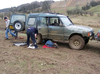 offroad-repairs-by-grim.jpg