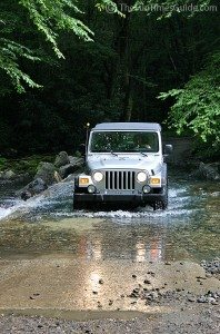 our_jeep_crossing_water