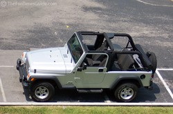 overhead-view-of-jeep-unlimited.jpg
