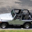 overhead-view-of-jeep-wrangler-soft-top
