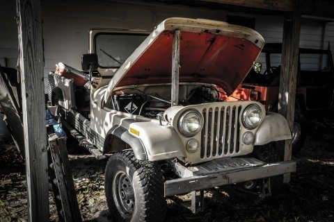 rebuild-jeep-by-36Bananapies