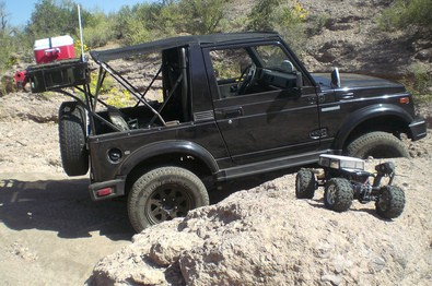remote-control-offroad-vehicle-by-turndriverside.jpg