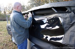 removing-jeep-soft-top.jpg