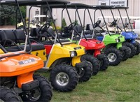 rugged-and-personalized-golf-carts.jpg