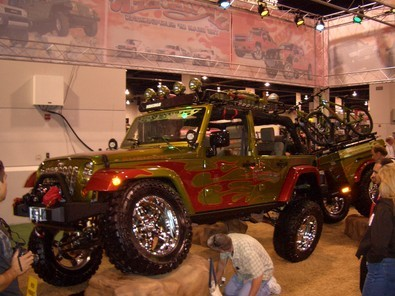 sema-show-jeep-wrangler-rubicon-by-airgap.jpg